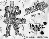 The Death Gun