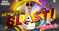 【Contest】RoS New Year Blast! (Rewards)