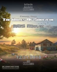 The Rules Of Survival Movie