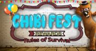 [New Forum Contest!] -Chibi Fest! (Rewards)