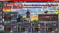Thankyou Rules of Survival