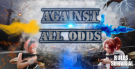 【Contest】Against All Odds! (Rewards)
