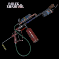 actually i made this gun because its my favorite on my past games so yeah